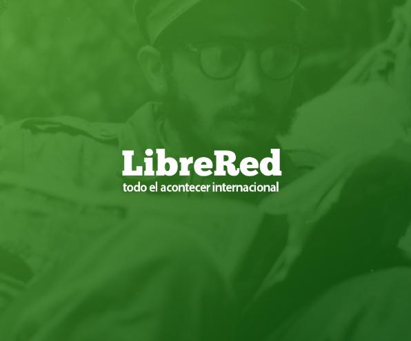 (c) Librered.net