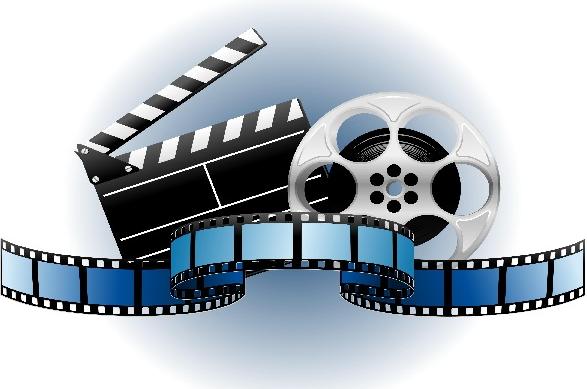 El cine en Versión original