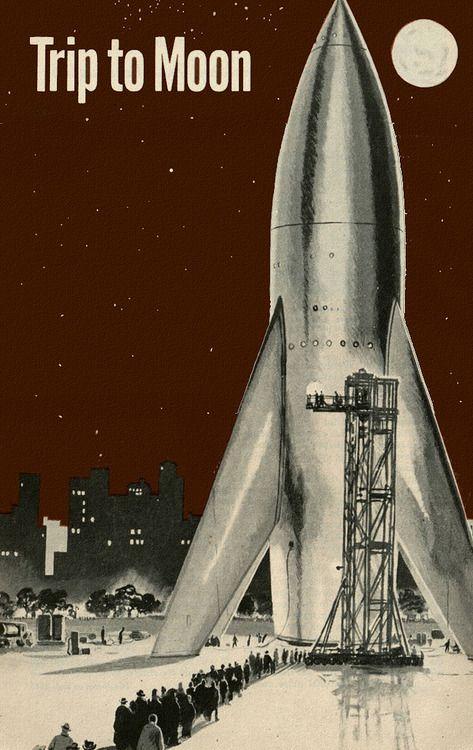 Imágenes del nuevo BFR de SpaceX, Flash Gordon estaría orgulloso