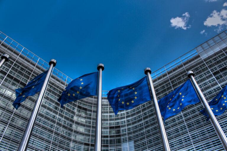 Investigación de la legislación española por el abuso de la contratación temporal