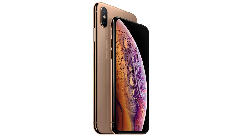 Las novedades de Apple iPhone Xs, iPhone Xs Max, iPhone Xr y Apple Watch Series 4