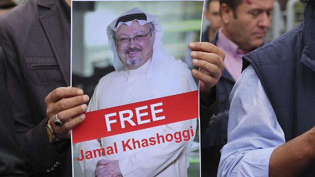 Estados Unidos y otros gobiernos deberían hacer más para descubrir la verdad sobre lo que sucedió con el periodista Jamal Khashoggi que desapareció tras entrar en el consulado de Arabia Saudí en Estambul, Turquía, dijo el director general del periódico Washington Post, Fred Ryan, en un comunicado el martes.