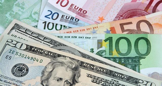 Venezuela pasa del dólar al euro para transacciones internacionales