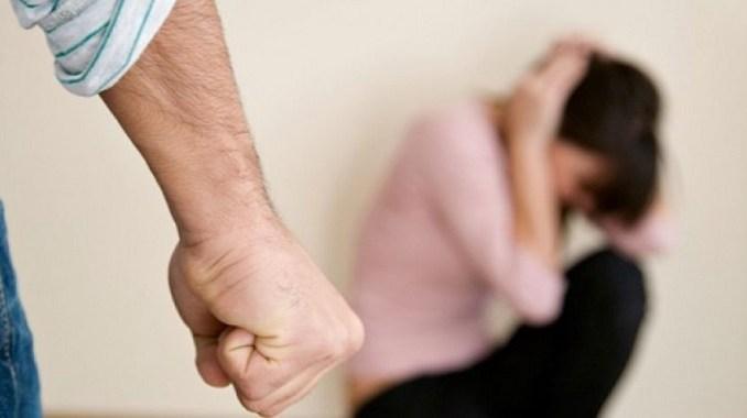 Violencia de género: ¿Y si 1 de cada 2 asesinos machistas es extranjero?