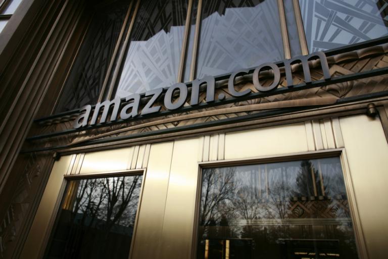 Amazon recibirá subsidios multi-millonarios para instalar dos nuevas sedes