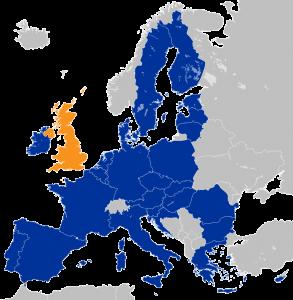 Brexit: May acusa de traición a la oposición por proponer otro referéndum