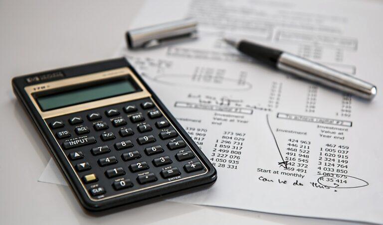 obtener dinero a través de Créditos Rápidos