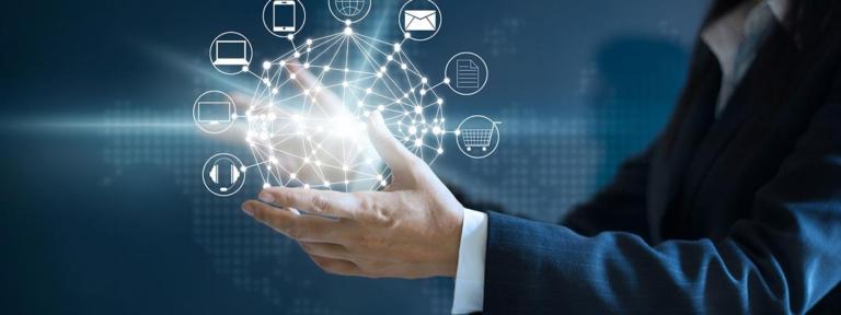revolución digital en los negocios