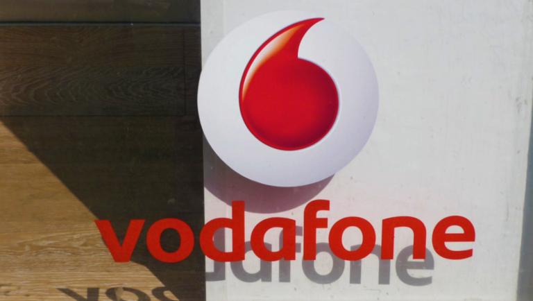 Vodafone España despedirá a 1200 empleados