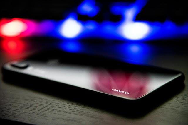 liberar el móvil de la marca Huawei